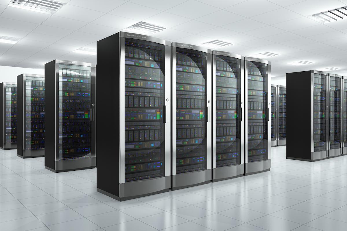 Kako zagotoviti varnost podatkov, čeprav niste strokovnjaki