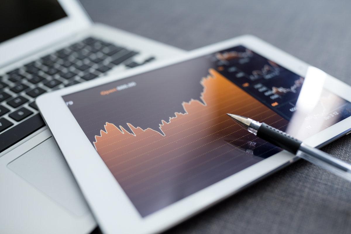 Upravljanje naložbenega portfelja