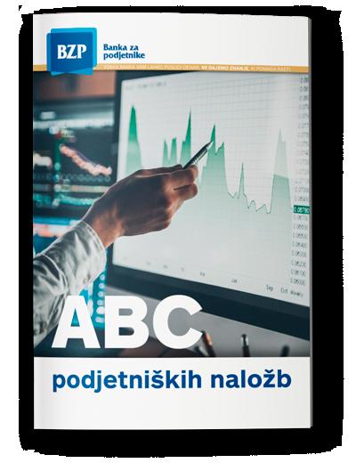 ABCnalozb_prenos