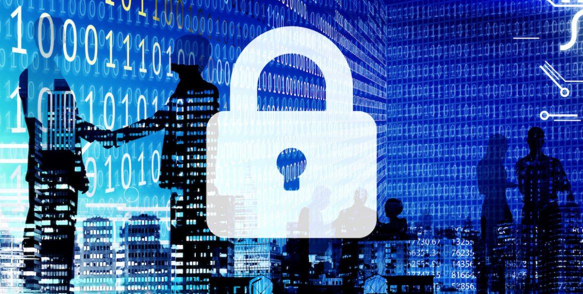 Varstvo osebnih podatkov v delovnih razmerjih